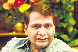 The 12th Startup Master Class 2018 will be inaugurated by Union commerce, industry and civil aviation minister Suresh Prabhu on Saturday.