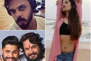 Here's Bigg Boss 12's list of confirmed contestants as Salman Khan gets ready to host the show on Sunday night.