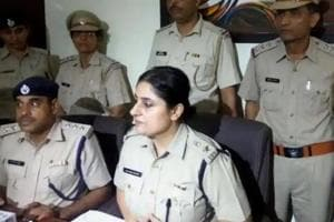 The Haryana Police has faced flak for treating the gang-rape incident casually initially by citing jurisdiction issues, losing crucial time and evidence to nab the accused.