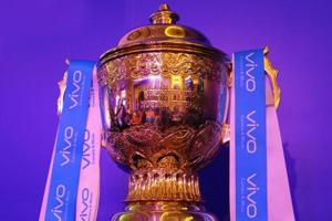 Jammu and Kashmir are trying to field their own team in the Indian Premier League (IPL).