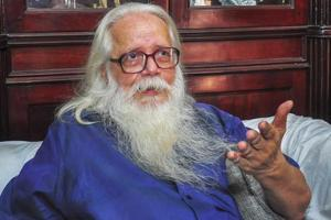 """The Supreme Court Friday ordered a high-level probe into the role of Kerala Police officials in the """"fabricating"""" the case and arresting and causing """"tremendous harassment"""" and """"immeasurable anguish"""" to Nambi Narayanan."""