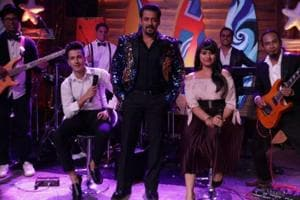 Bigg Boss 12: Here's the list of contestants in Salman Khan's show