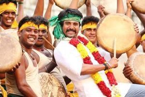 Seema Raja box office: Sivakarthikeyan starrer earned Rs 22 crore.