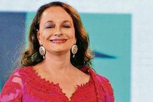 Actor Soni Razdan says that she didn't get good offers after her marriage to director Mahesh Bhatt.
