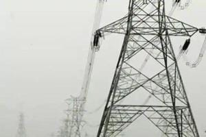 In the current fiscal so far, PSPCL has already sold Rs 230 crore power to the grid, against Rs 70 crore during the same period last fiscal.