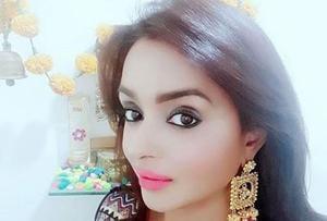 Sapna babul ka bidaai News: Sapna babul ka bidaai Latest