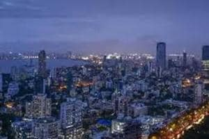 The Maharashtra government is all set to demand from the 15th Finance Commission a special package worth Rs 50,000 crore for Mumbai's infrastructure.