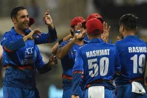 Asia Cup 2018: Sri Lanka lose to Afghanistan, eliminated from the tournament