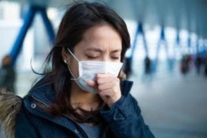 Air pollution is linked to dementia. The chemicals cast off by tailpipe pollution such as nitrogen dioxide (NO2) and soot are known to boost the risk for heart disease, stroke and respiratory problems, especially asthma.