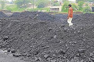The Delhi government has banned the use of coal in the national Capital to check pollution levels.