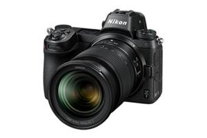 Nikon Z7 is priced at Rs 2,69,950, and it will be available starting September 27.