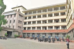 Aurangabad medical college is one of the proposed places where a liver transplant centre may be set up.