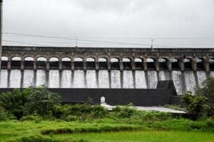 The project will improve the safety and operational performance of selected existing dams and mitigate risks to ensure safety of downstream population and property, an official statement said.