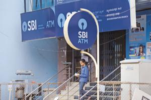 SBI clerk main result :The State Bank of India will declare the result of SBI clerk main examination 2018 on Saturday, September 22.