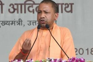 Uttar Pradesh chief minister Yogi Adityanath on Wednesday assured farmers that the state will take care of their interests as they have cooperated in the land acquisition process.