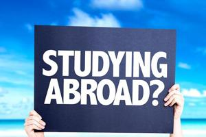 A standardised test is a common pre-requisite for admission to overseas business programmes, but which to take?