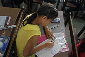 The Bihar Board of Open Schooling and Examination (BBOSE) has announced the result of secondary and senior secondary first examination. The examination was held in June 2018.