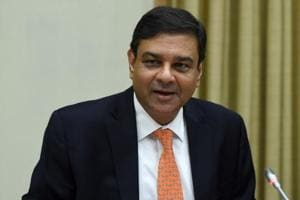 RBI governor Urjit Patel was speaking at a conference at the Central Vigilance Commission (CVC) in New Delhi on 'Preventive Vigilance – The Key Tool of Good Governance at Public Sector Institutions'.