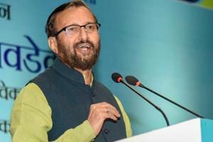 HRD Minister Prakash Javadekar said students needed to be informed about the surgical strikes, and military and civil works soldiers do.