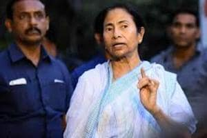 TMC digital drive to project Mamata as the nation's anti-BJP face