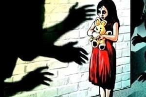 The two minor girls, who were allegedly raped by a man and a 16-year-old boy on September 16, were first taken to an isolated place in Hinjewadi when the girls were visiting a temple on Sunday afternoon, police said.