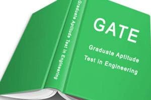 GATE 2019 registration: Candidates who want to apply from tomorrow can do so by paying increased fee charges. The last date to apply with increased fees is October 1, 2018.