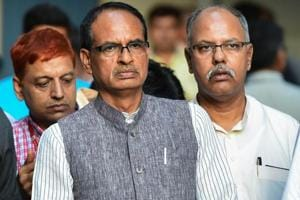 Madhya Pradesh Chief Minister Shivraj Singh Chouhan says that there won't be any arrests without investigation under the SC/STAct in the state.