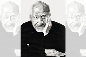 Besides Tagore, whom he counts among the major influences on his writing and life, alongside Kabir, Rumi and Hafez, Paulo Coelho also places high value on the Bhagvad Gita and its teachings