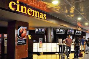 One of the biggest reasons why regional cinema could not succeed in the state was the preference given by owners of single-screen theatres to Hindi movies over Haryanvi movies.
