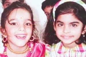 Kiara Advani has congratulated her oldest friend Isha Ambani on her engagement.