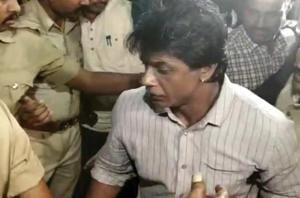 Duniya Vijay involved in an assault case, police arrested him and his accomplices.