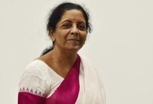 Defence minister Nirmala Sitharaman's visit to France comes in the backdrop of statements by former French president Francois Hollande which added to the Rafale controversy.
