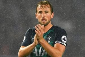 Harry Kane won the Golden Boot at 2018 FIFA World Cup.