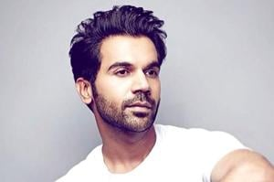 Is there even a star in Bollywood right now who is not doing the Sui Dhaaga challenge? (Instagram)