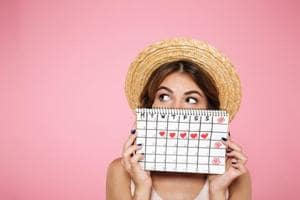 Here's how tracking periods can help you avoid an unwanted pregnancy.