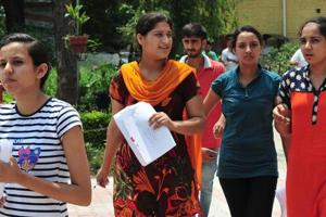 IBPS RRB Office Assistant prelims scores :  The scores of candidates for Institute of Banking Personnel Selection (IBPS) Office Assistants (Multipurpose) preliminary examination 2018 were declared on Tuesday.