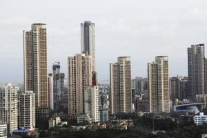Tenants of government-owned plots in Mumbai will not have to pay more than half the premium cost of the plot.