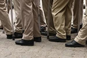 Anurag Kamlesh Bhatia, 23, was arrested last Wednesday and remanded in two days police custody which was later extended.