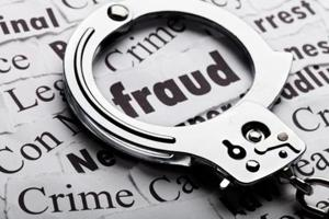 The move came after reports that Nitin Sandesara, along with his family members, also accused in the scam, have fled UAE to Nigeria with which India does not have any extradition treaty.