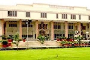 A bench of chief justice Rajendra Menon and justice V Kameswar Rao, however, adjourned the matter of dispersing the funds as the Supreme Court was already hearing the matter.