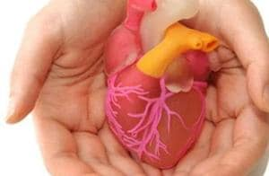 Experts say such organ transplants should be done as early as possible, preferably within 6-8 hours. (Representative Image)