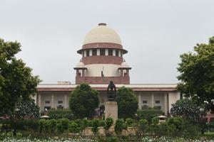 Supreme Court verdicts today: The court is expected to deliver its judgments on reservations in promotions for SC/ST government employees and live streaming in courts, among other key verdicts today.