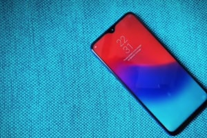 Realme 2 Pro: Unboxing, specifications, features