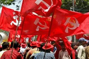 The Yechury camp is hopeful about getting its way at the Central Committee meeting scheduled for October 6.