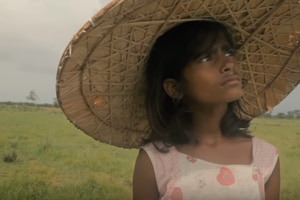 Village Rockstars movie review: India's official Oscars entry has been directed, produced, written, edited and shot by one-woman army, Rima Das.