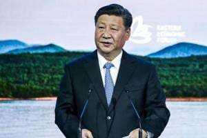 Xi Jinping launched the anti-graft campaign soon after taking over his first term as the general secretary of the Communist Party of China (CPC) in 2012-13.