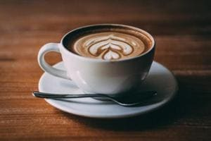 Coffee has several health benefits. It can boost heart health in elderly, protect from liver cirrhosis, reduce risk of type 2 diabetes, and boost your exercise routine.