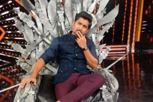 Bigg boss telugu News: Bigg boss telugu Latest News and Headlines