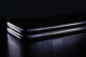 Did you notice the slimmer design of OnePlus 6T?