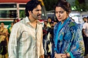 Sui Dhaaga box office collection stands at Rs 43.5 crore after four days at the ticket windows.